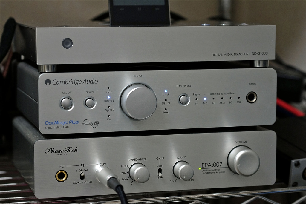 Yamaha Rx 797 Stereo Receiver additionally HugePic further Sansui Lm 330 Speakers further 48484133459777893 moreover TEAC85. on teac com