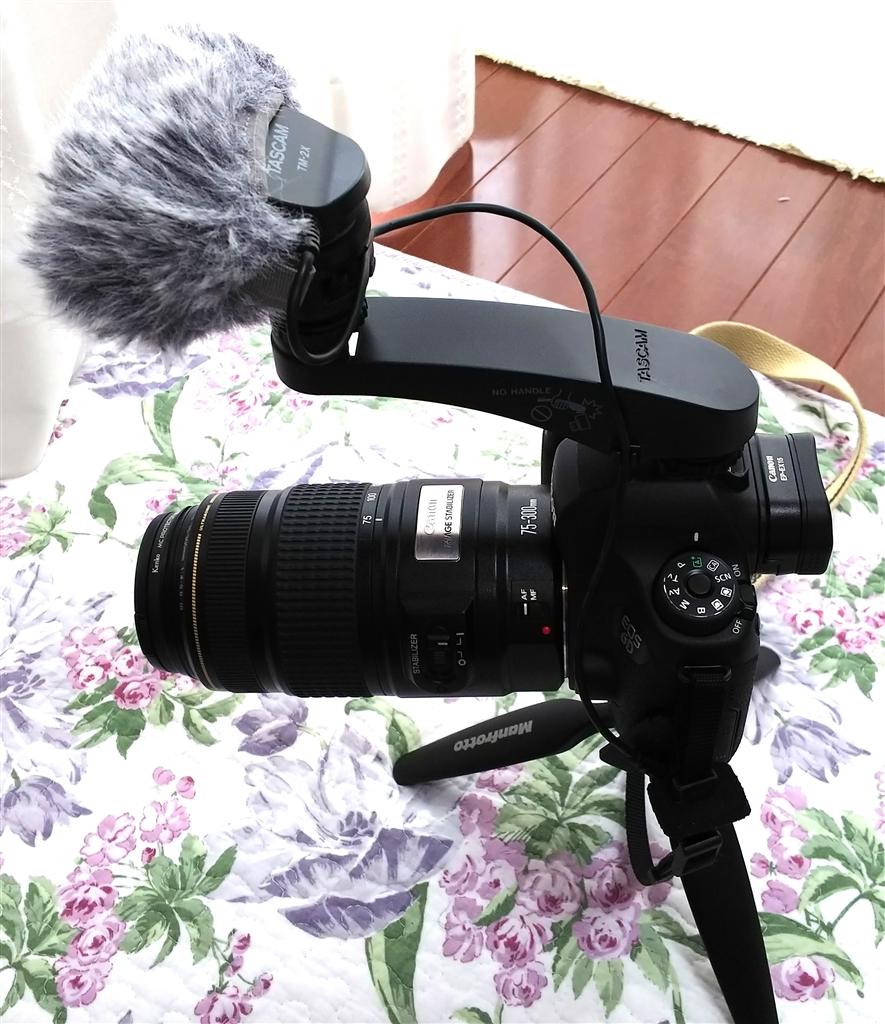 価格 com eos6d tm 2x 3 canon eos 6d ボディ カメラ大好き