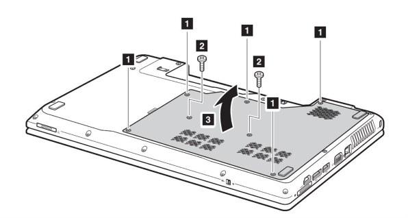 バッテリーのランプが点滅して電源が入らない 泣 Lenovo Lenovo G560 06798nj のクチコミ掲示板 価格 Com