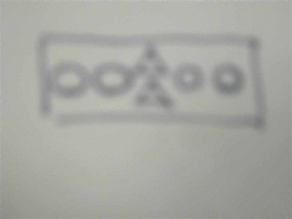 Excel(エクセル)のグラフで、長い項目名 ...