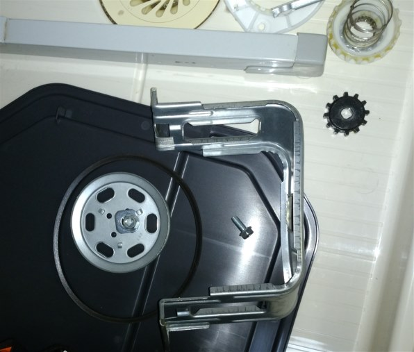機 日立 f8 洗濯 重要なお知らせ洗濯乾燥機の無料点検・修理の再告知について:日立グローバルライフソリューションズ株式会社