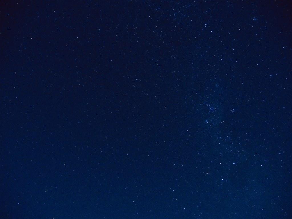 星空撮影に最適なお手頃レンズと必要なもの クチコミ掲示板 価格 Com