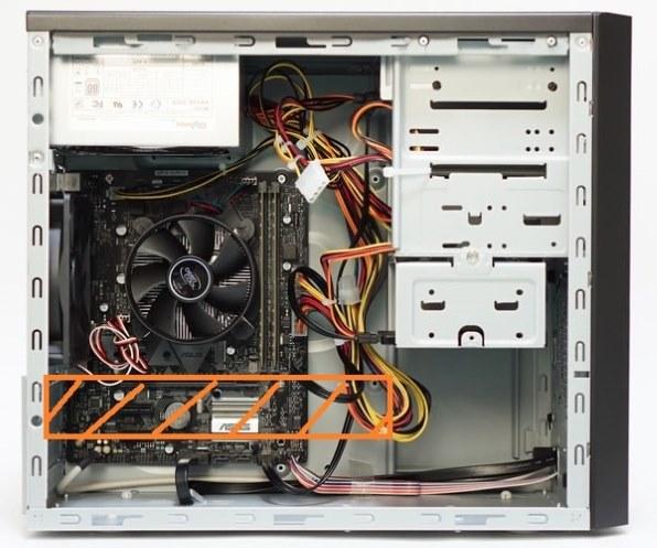 グラフィック 630 ス uhd インテル